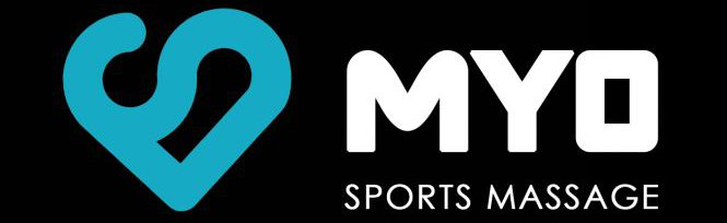 MYO Sports Massage