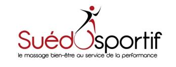 logo_suedosportif_220
